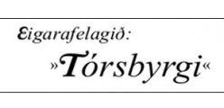 Eigarafelagið Tórsbyrgi