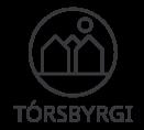 Eigarafelagið Tórsbyrgi Logo